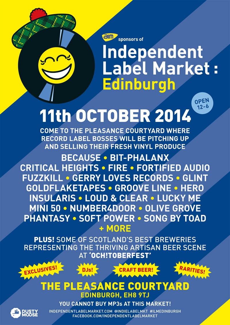 ilm_Edinburgh_A3